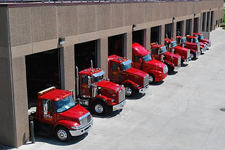 AAA Truck Insurance Agency of Houston - Commercial Truck Insurance Specialists