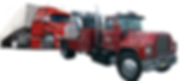 AAA Truck Insurance of Houston provides towing insurance for commercial trucking companies with small fleets from 1-9 power units.