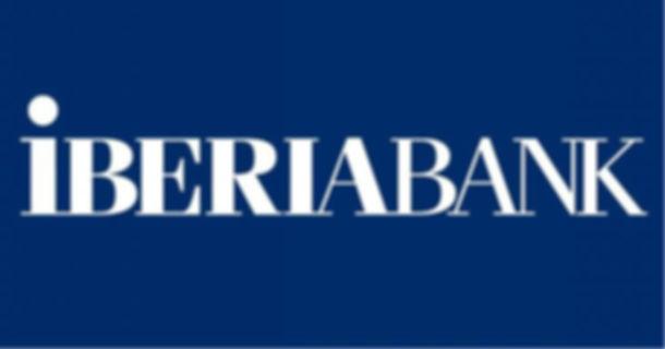 IberiaBank.jpg