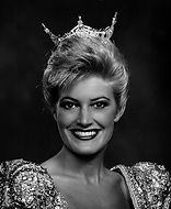 1992 - Leah Hulan - Miss Knoxville.jpg