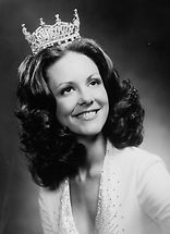 1975 - Marion Burgess Flannigan - Miss B