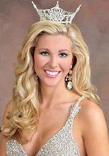 2010  Nicole Jordan - Miss Lexington.jpg