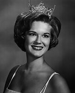 1965 - Marcia Murray Moss - Miss Paris.j