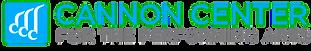 MemphisCannon-Only-Logo_edited_edited.pn