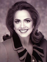 1998 - Heather Heath Ryan - Miss Heart o