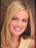 2001 Stephanie Culberson Strand - Miss C