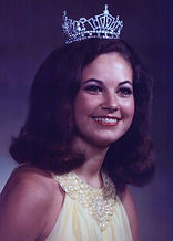 1976 - Terry Jean Alden - Miss Memphis.j