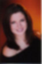 2004 - Ashley Eicher - Miss Murfreesboro