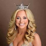2017 Caty Davis - Miss Lexington.jpg