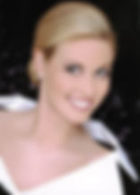 2003 - Jamie Watkins Davenport - Miss Sc