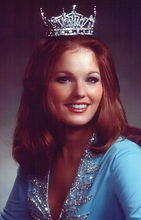 1977 - Linda Faye Moore - Miss Nashville