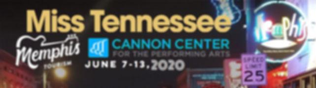Miss Tennessee 2020 Banner.JPG