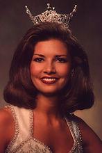 1996 - Jeni Stephens - Miss Memphis.jpg