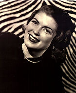 1949 - Adelyn Summer Mays.jpg