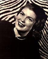 1949 - Adelyn Summer Mays.jpg