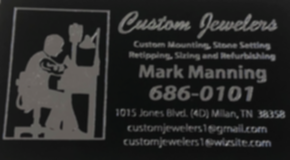 Custom Jewelers.png