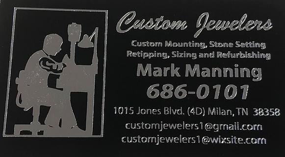 Custom Jewelers.png