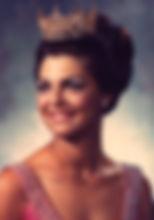 1970 - Carol Ferrante Rasberry - Miss Me