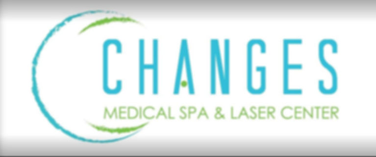 Changes Med Spa.JPG