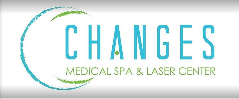 Changes Med Spa.JPG