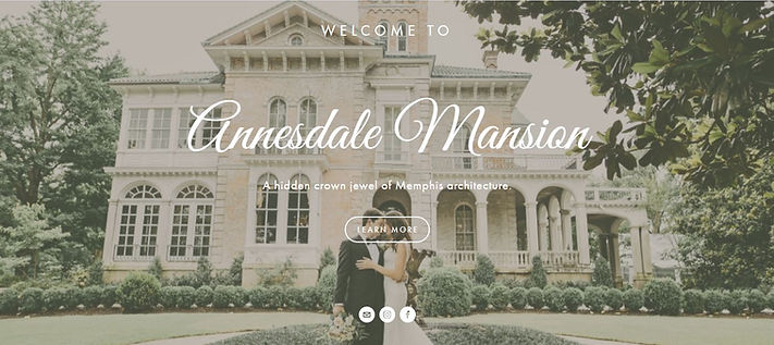 Annesdale Mansion.JPG
