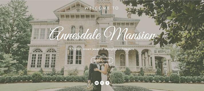 Annesdale Mansion.JPG