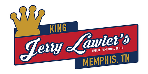 Jerry Lawler.png