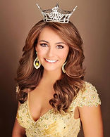 2015 Hannah Robison - Miss Scenic City.j