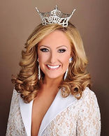 2016 Grace Burgess - Miss Mid-South.jpg