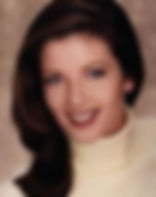 2000 Beth Hood Fromm - Miss Cleveland -