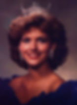 1985 - Sonya Pleasant Roth - Miss Wataug