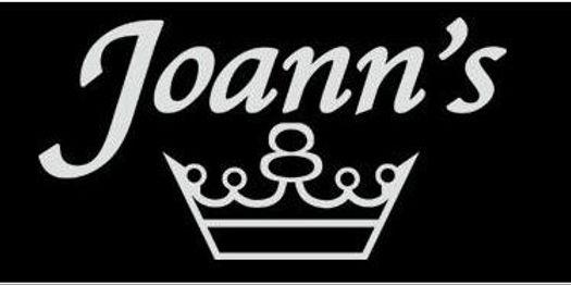 Joanns.JPG