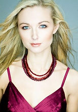 2006 Blaire Pancake - Miss Metropolitan.