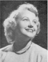 1950 - Greta Graham Hollingsworth.jpg