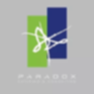 Paradox Catering.webp