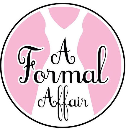 A Formal Affair.jpg