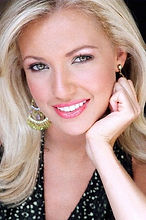 2005 Tara Burns - Miss Music City - Miss