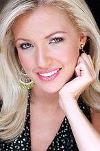 2005 Tara Burns - Miss Music City - Miss