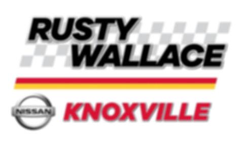 Rusty Wallace Nissan.jpg