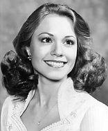 1979 - Elise Neal Davis - Miss Okra - Mi