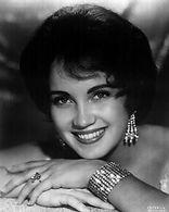 1961 - Rita Wilson Howard - Miss Bells.j