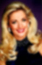 2002 - Valli Kugler Kelly - Miss UT-Mart