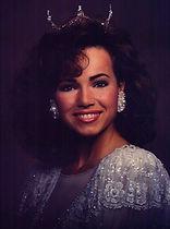 1989 - Lisa Robertson - Miss Cleveland.j