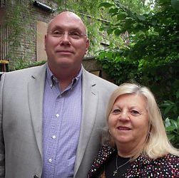 Janie and Joe Picture.jpg