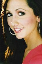 2007 Grace Gore Sturdivant - Miss Lexing