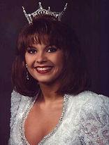 1997 - Lanna Keck - Miss Milan No-Till.j