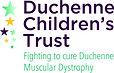 duchenne children trust.jpg