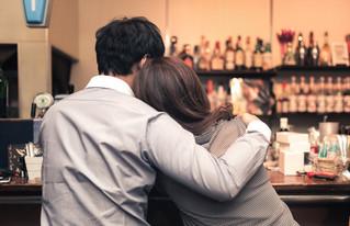 既婚者が出会い系サイトで恋愛して何が悪い?