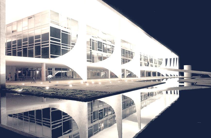 Palacio_do_Planalto_edited_edited.jpg