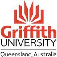 griffith.jpg